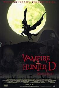 vampire-hunter-d-bloodlust-movie-poster