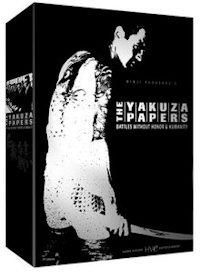 yakuza-papers-dvd-cover