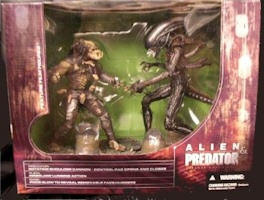 alien-predator-deluxe-boxed-set