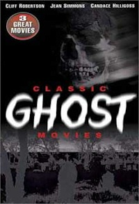 classic-ghost-movies-dvd-cover