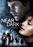 Near Dark DVD cover art