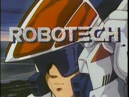 robotech-the-macross-saga-1-title