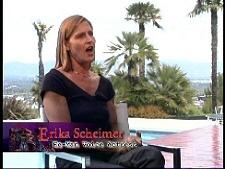 Erika Scheimer from He-Man/She-Ra Christmas Special