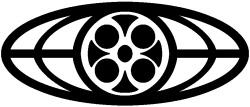 MPAA eye