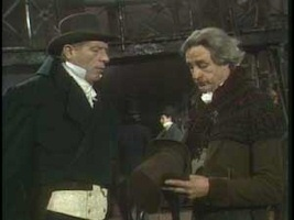 nicholas-nickleby-1981-john-woodvine-edward-petherbridge
