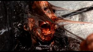 The Raft from Creepshow 2