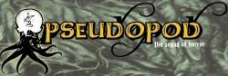 Pseudopod banner
