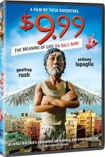 $9.99 DVD