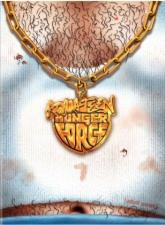 Aqua Teen Hunger Force Vol. 7