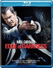 Edge of Darkness Blu-ray Cover Art