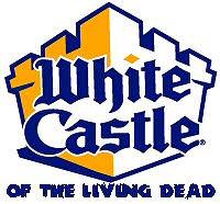 White Castle of the Living Dead