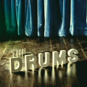 The Drums self-titled