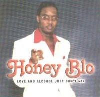 Honey Blo