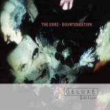 The Cure: Disintegration Deluxe Edition
