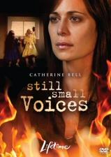 Still Small Voices