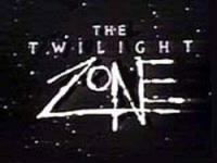Twilight Zone 1980s