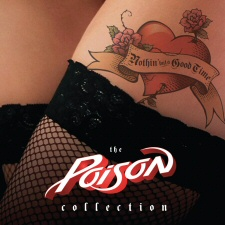 Poison Collection