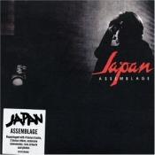 Japan: Assemblage