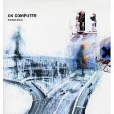Radiohead: OK Computer