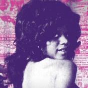 Black Joe Lewis and the Honeybears: Scandalous