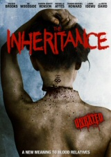 Inheritance DVD