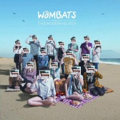Wombats: This Modern Glitch