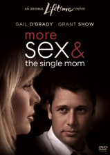 More Sex and the Single Mom DVD