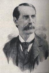 Palmer Cox