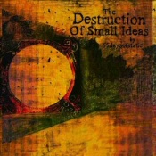 65daysofstatic: Destruction of Small Ideas