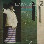 Gene Harris and the Three Sounds: Elegant Soul