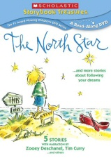 The North Star DVD