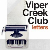 Viper Creek Club: Letters
