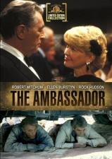 Ambassador DVD