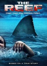 Reef DVD