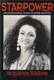 Starpower by Jackie Stallone