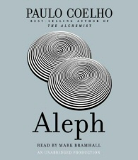 Aleph audiobook