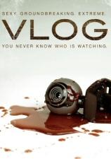 Vlog DVD