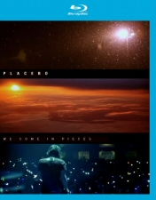Placebo: We Come in Pieces Blu-Ray