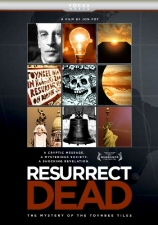 Resurrect Dead DVD