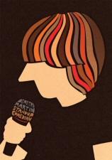 Demetri Martin: Standup Comedian DVD