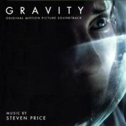 Gravity Soundtrack