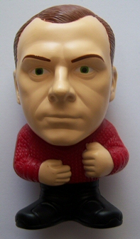 scotty-star-trek-burger-king-toy