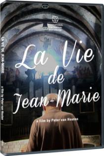 La Vie de Jean-Marie DVD