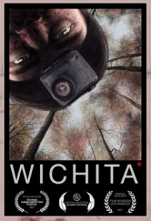 Wichita DVD