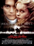 Sleepy Hollow (1999) - Movie Review