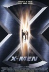 X-Men (2000) - Movie Review