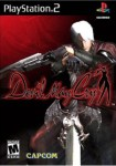 Devil May Cry (PS2) - Game Review