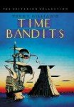 Time Bandits: Criterion Collection (1981) - DVD Review