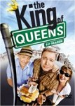 The King of Queens: First Season (1998) - DVD Review