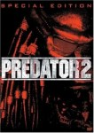 Predator 2: Special Edition (1990) - DVD Review